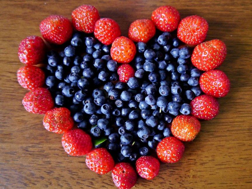 Mixberry-Heart-2-1560x1170